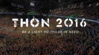THON 2016 is Fast Approaching!