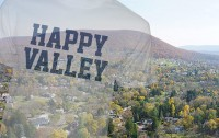 Prepare for Happy Valley Summer Fun