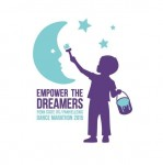 Empower the Dreamers